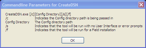 DSN_Commands.png