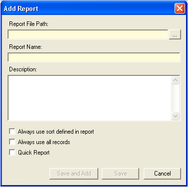 add_report.png
