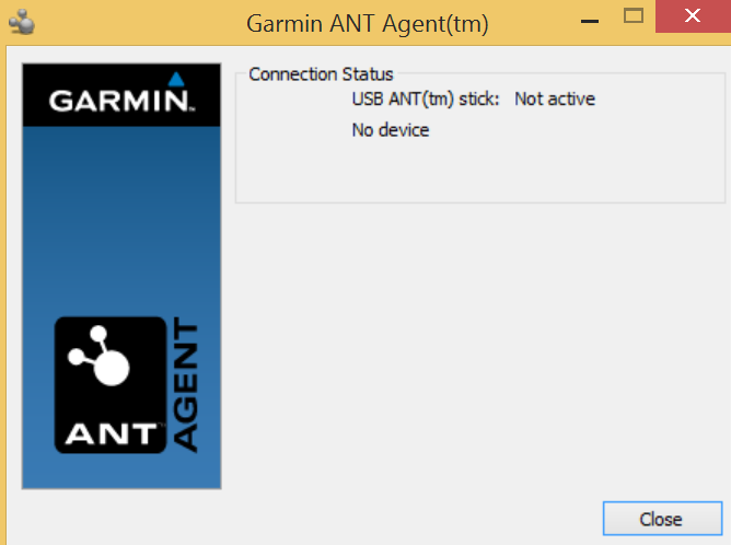 garmin-ant-agent-not-working-stick.PNG