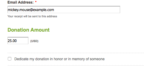 screenshot-donation-only-custom.png