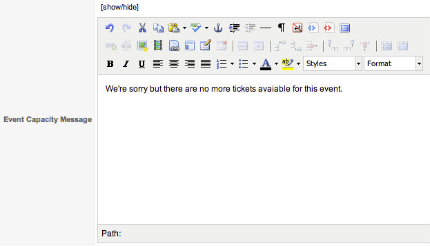 events-ticket-sold-out.png