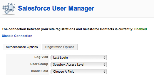 sfdc-user-mrg-enabled.png