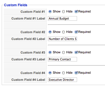 donations-custom-fields-enabled.png