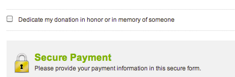 donations-dedication-checkbox.png