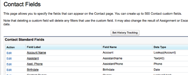 sfdc-contact-field-names.png