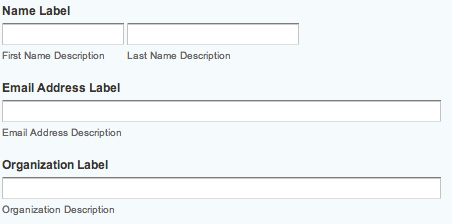 event-attendee-customize-text.png