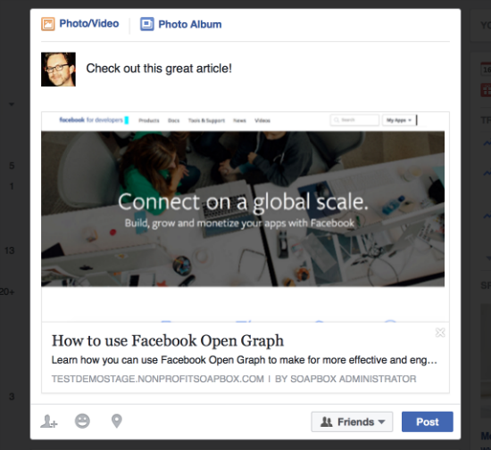 facebook-open-graph-screenshot.png