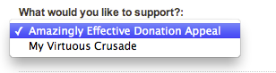 donations-integration-campaign-dropdown.png