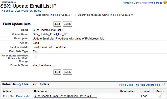 Field_Update_SBX_Update_Email_List_IP