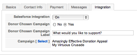 donations-integrations-new.png