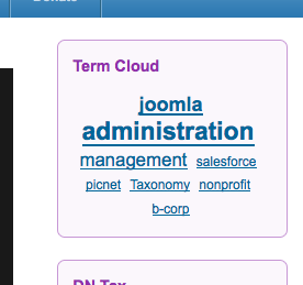 taxonomy-term-cloud-front.png