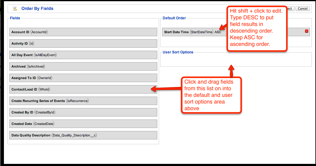 order-salesforce-search-fields.png