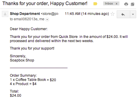 shop-email-example.png