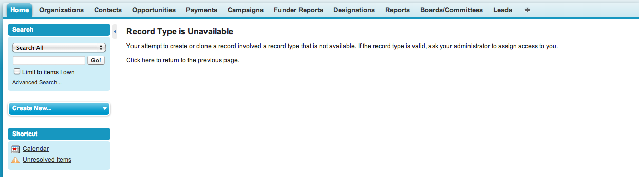 salesforce-record-type-unavailable.png