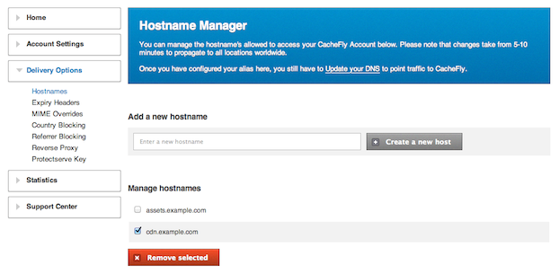 hostmanager-remove.png