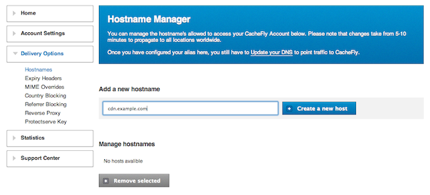 hostmanager-form.png