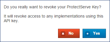 confirm_revoke_protectserve_key.png