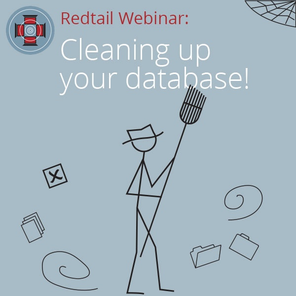 BLOG-CleaningUpYourDatabase