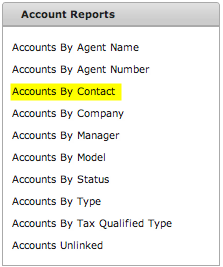 accounts_by_agent_number.png