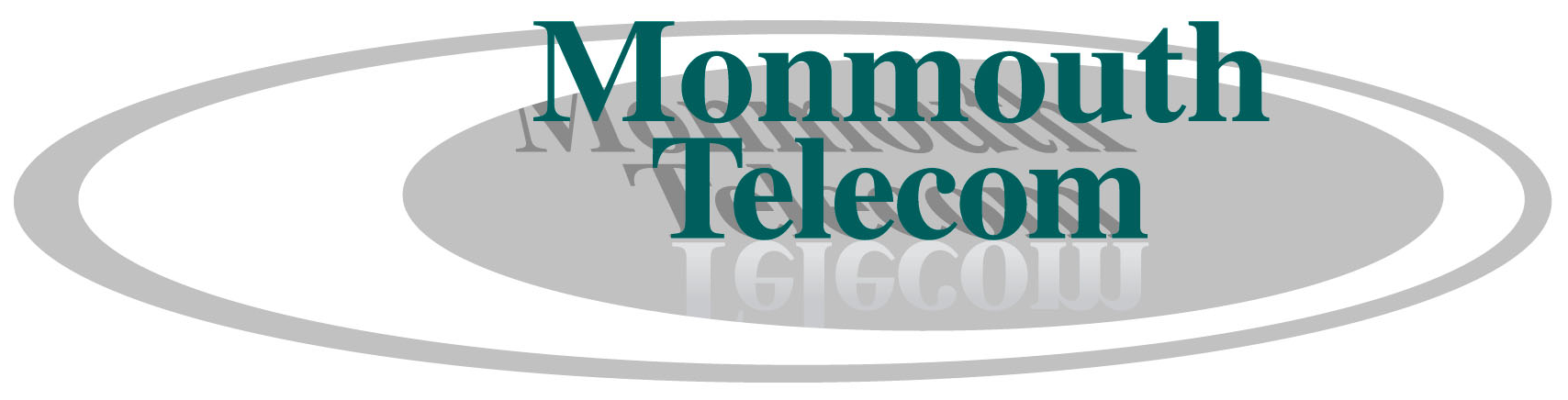 mttlogo_high_res-1.png