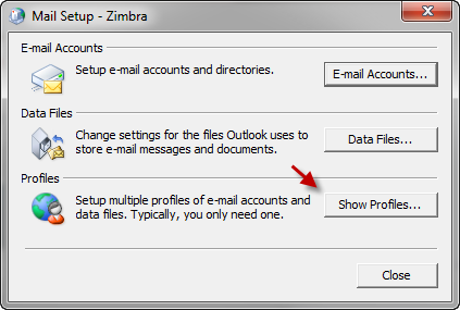 Outlook_Profile_-_Mail_Setup_Dialog.png