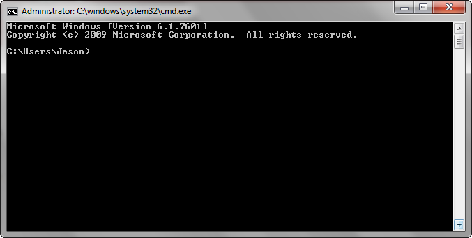 Tracert_-_cmd_prompt.png