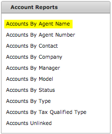 accounts_by_agent_name.png