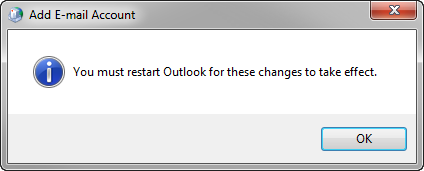 Outlook_Profile_-_Add_New_Account_4.png