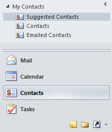 Outlook_2010__Contacts_Navigation_Pane.png