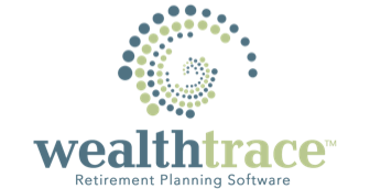 Wealth_Trace_logo_High_Res1.png