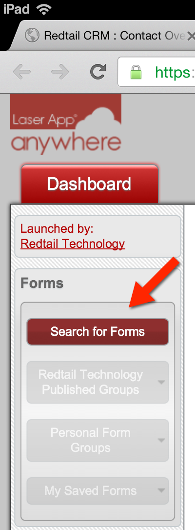 searchforforms.png