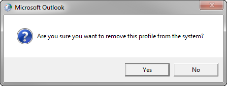 Outlook_Profile_-_Are_You_Sure_Notice.png