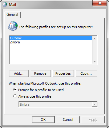 Outlook_Profile_-_Profile_Dialog.png