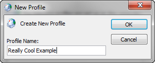 Outlook_Profile_-_New_Profile_Dialog.png