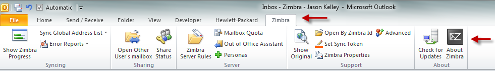 Outlook_2010_About_Zimbra.png