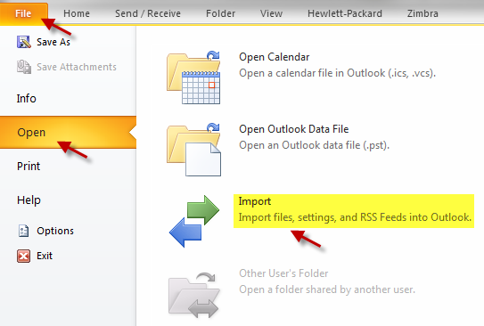 Outlook_2010_Import.png