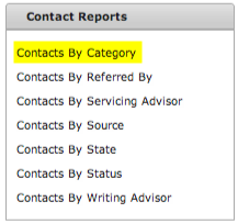 contact_reports.png