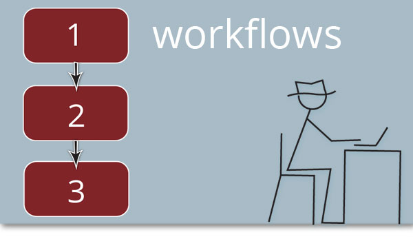 BLOG_Workflows2.jpg