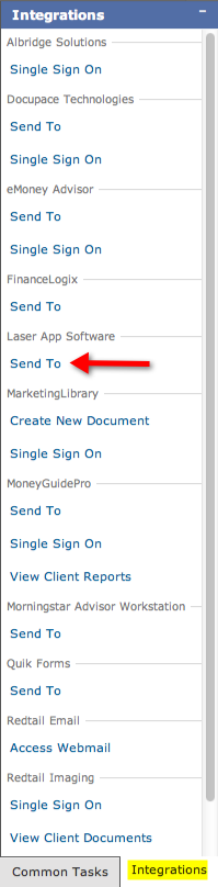 laserapp.png