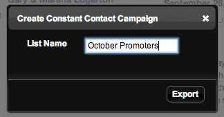October_Promoters.png