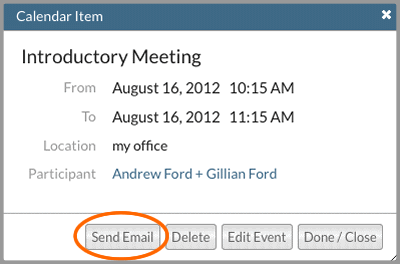 contact-meeting-5.png