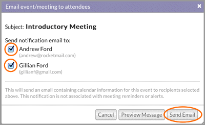 contact-meetings-6.png
