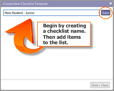 checklist-create-template1.png
