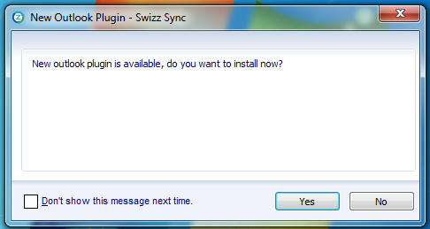 swizzsync_outlook_plugin.PNG