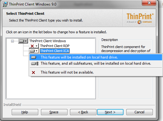 thinprint3-ica.PNG