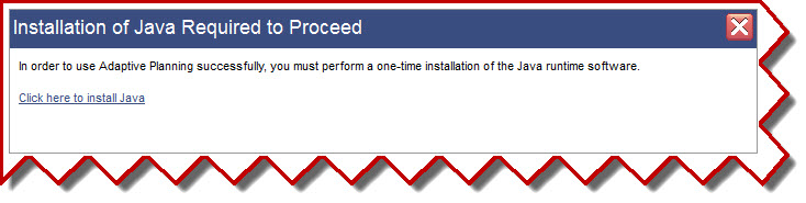 Installation_of_Java_Required_to_Proceed.jpg