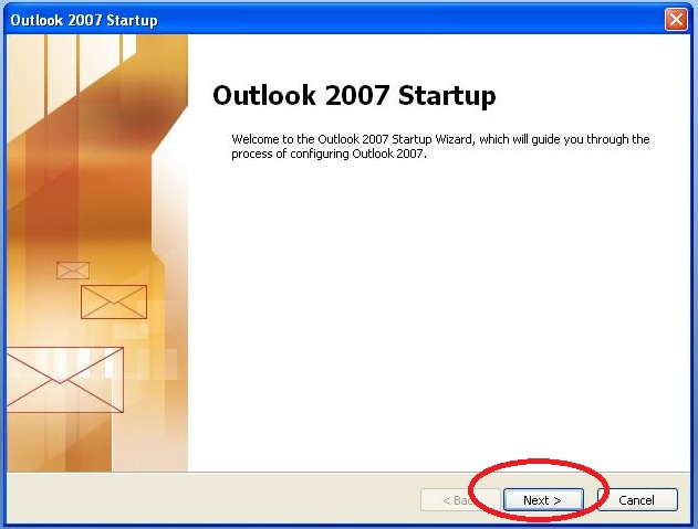 outlook07-1.JPG