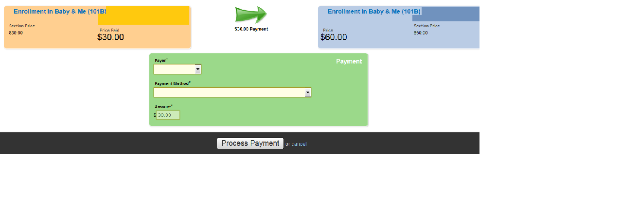 Payment_Required_12_2014.png