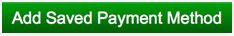add_saved_payment.png