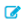 Screen_Shot_2013-04-23_at_10.18.16_AM.png